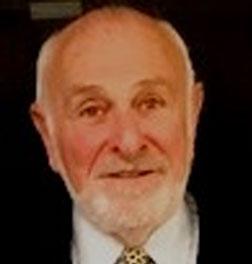 Richard M. Squire, Esq.