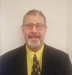 M. Troy Freedman