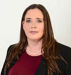 Sarah K. McCaffery, Esq.